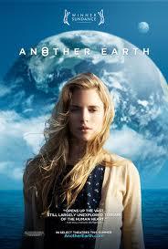 Another Earth online divx