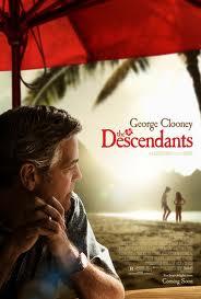 The Descendants online divx