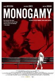 Monogamy online divx