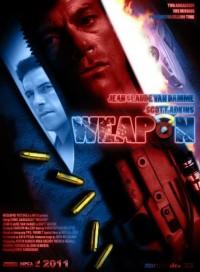 Weapon online divx