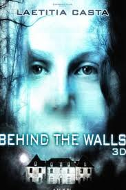 Behind The Walls online divx