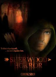 Sherwood Horror online divx