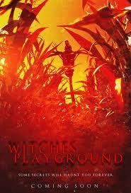 Witches Playground online divx