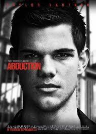 Abduction online divx