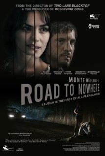 Road To Nowhere online divx