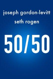 50/50 online divx