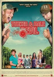 Tucker & Dale Vs. Evil online divx
