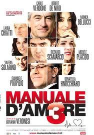 Manual De Amor 3 online divx