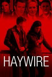 Haywire online divx