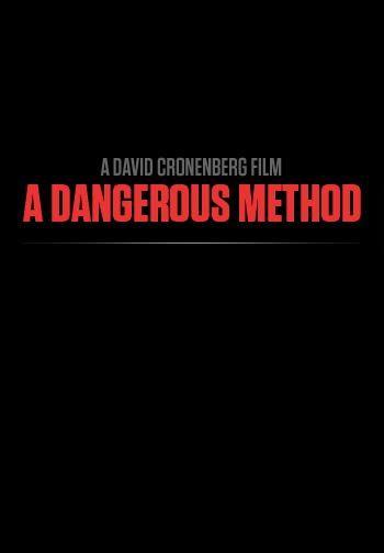 A Dangerous Method online divx