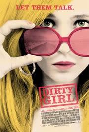 Dirty Girl online divx