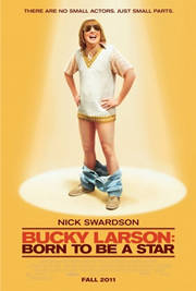 Bucky Larson: Born to Be a Star online divx
