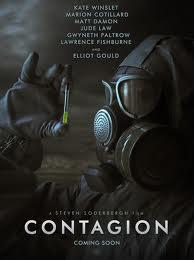 Contagion online divx