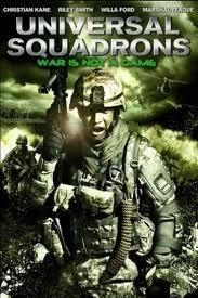 Universal Squadrons online divx