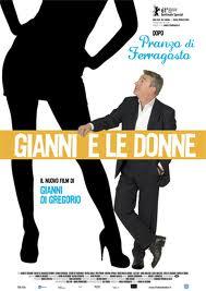 Gianni Y Sus Mujeres online divx