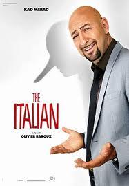 Quiero Ser Italiano online divx
