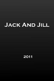 Jack And Jill online divx