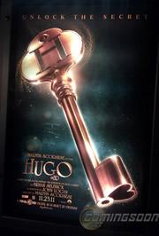 Hugo online divx