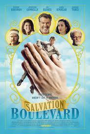 Salvation Boulevard online divx