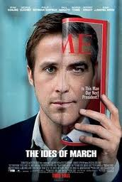 The Ides Of March online divx