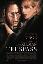 Trespass online divx