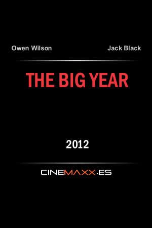 The Big Year online divx