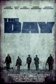 The Day online divx