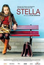 Stella online divx