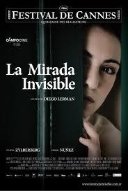 La Mirada Invisible online divx