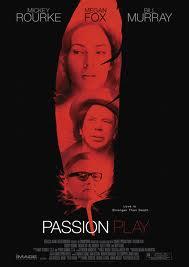 Passion Play online divx